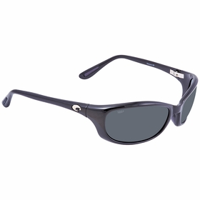 Costa Del Mar HR 11 OGP Harpoon Mens  Sunglasses