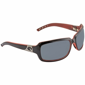 Costa Del Mar IB 32 OGP Isabela Ladies  Sunglasses