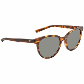 Costa Del Mar ISA 10 OGGLP Isla Ladies  Sunglasses