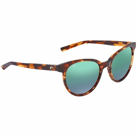 Costa Del Mar ISA 10 OGMGLP Isla Ladies  Sunglasses