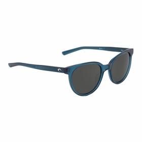 Costa Del Mar ISA 244 OGGLP Isla   Sunglasses