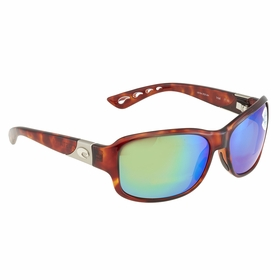 Costa Del Mar IT 10 OGMP 2.00 Inlet   Sunglasses