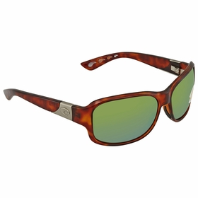Costa Del Mar IT 10 OGMP Inlet   Sunglasses