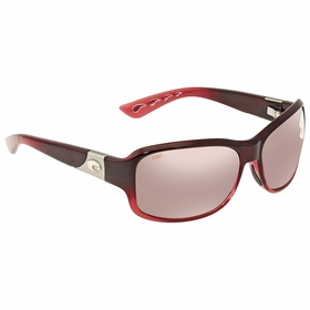 Costa Del Mar IT 48 OSCP Inlet Ladies  Sunglasses