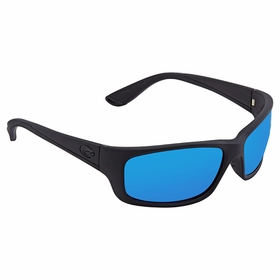 Costa Del Mar JO 01 OBMGLP Jose Mens  Sunglasses