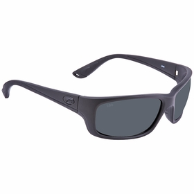 Costa Del Mar JO 01 OGGLP Jose Mens  Sunglasses