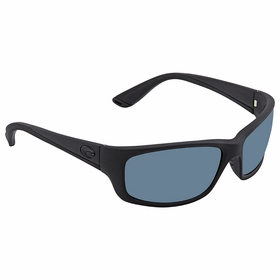Costa Del Mar JO 01 OGP Jose Unisex  Sunglasses