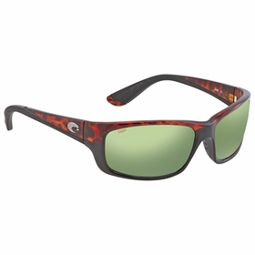 Costa Del Mar JO 10 OGMP Jose Mens  Sunglasses