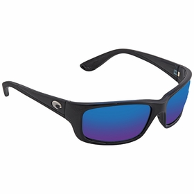 Costa Del Mar JO 11 OBMGLP Jose Unisex  Sunglasses