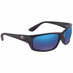 Costa Del Mar JO 11 OBMP Jose Mens  Sunglasses