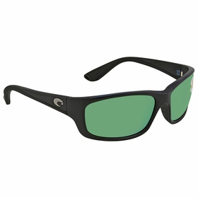 Costa Del Mar JO 11 OGMP Jose Unisex  Sunglasses