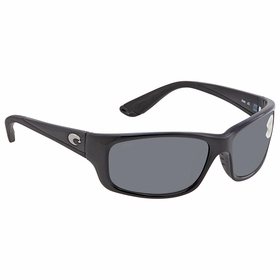 Costa Del Mar JO 11 OGP Jose Mens  Sunglasses