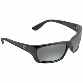 Costa Del Mar JO 11 OSGGLP Jose Mens  Sunglasses