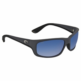 Costa Del Mar JO 98 OBMP Jose Unisex  Sunglasses