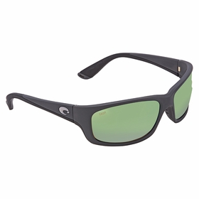 Costa Del Mar JO 98 OGMP Jose Mens  Sunglasses