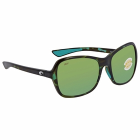Costa Del Mar KAR 116 OGMP Kare   Sunglasses