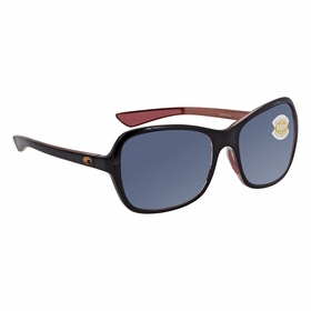 Costa Del Mar KAR 132 OGP    Sunglasses