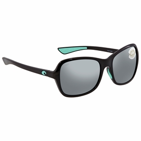 Costa Del Mar KAR 203 OSGP Kare Ladies  Sunglasses