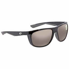 Costa Del Mar KWA 11 OSCP Kiwa Mens  Sunglasses