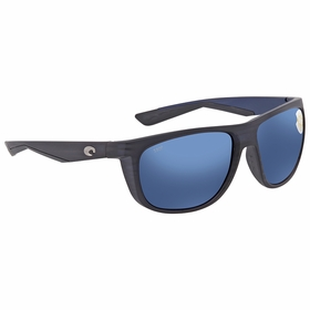 Costa Del Mar KWA 111 OBMP Kiwa Mens  Sunglasses