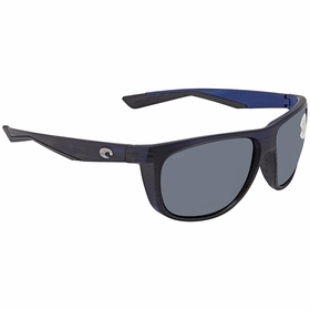 Costa Del Mar KWA 111 OGP Kiwa Mens  Sunglasses