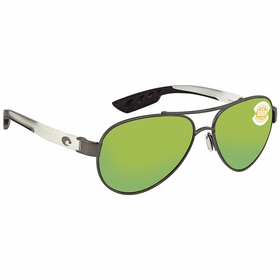 Costa Del Mar LR 74 OGMP    Sunglasses