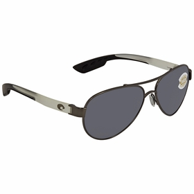 Costa Del Mar LR 74 OGP    Sunglasses