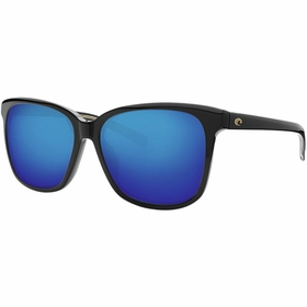 Costa Del Mar MAY 11 OBMGLP May   Sunglasses