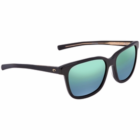 Costa Del Mar MAY 11 OGMGLP May Ladies  Sunglasses
