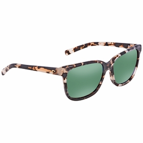 Costa Del Mar MAY 210 OGMGLP May   Sunglasses