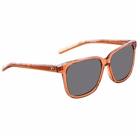 Costa Del Mar MAY 211 OGGLP May   Sunglasses