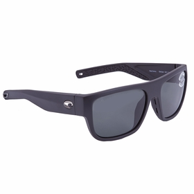 Costa Del Mar MH1 11 OGGLP Sampan   Sunglasses