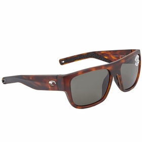 Costa Del Mar MH1 191 OGGLP Sampan   Sunglasses