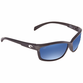 Costa Del Mar MT 11 OBMP Manta Mens  Sunglasses