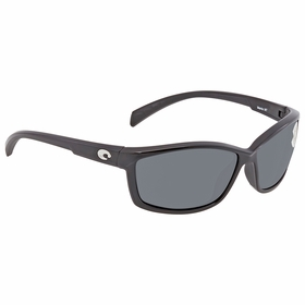 Costa Del Mar MT 11 OGP Manta Mens  Sunglasses