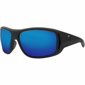 Costa Del Mar MTK 187 OBMP Montauk Mens  Sunglasses