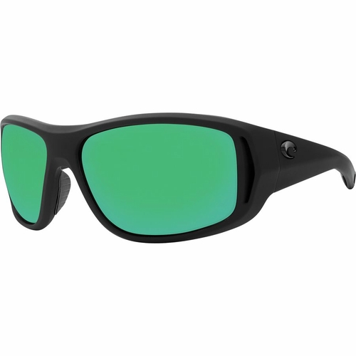 Costa Del Mar MTK 187 OGMP Montauk Mens  Sunglasses