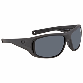 Costa Del Mar MTK 187 OGP Montauk Mens  Sunglasses