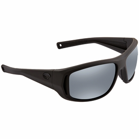 Costa Del Mar MTK 187 OSGP Montauk Mens  Sunglasses