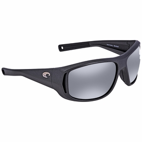 Costa Del Mar MTK 188 OSGGLP Montauk Mens  Sunglasses