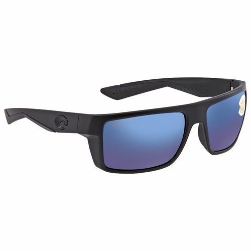 Costa Del Mar MTU 01 OBMP Motu Mens  Sunglasses