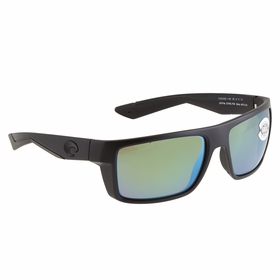 Costa Del Mar MTU 01 OGMGLP Motu   Sunglasses