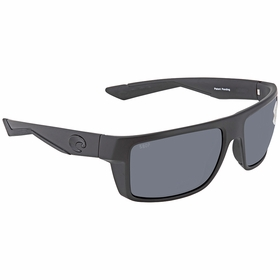 Costa Del Mar MTU 01 OGP Motu Mens  Sunglasses