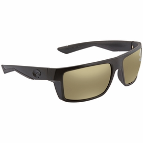 Costa Del Mar MTU 01 OSSP Motu Mens  Sunglasses