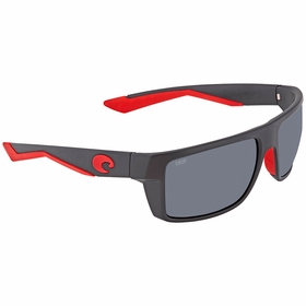 Costa Del Mar MTU 197 OGP Motu Mens  Sunglasses