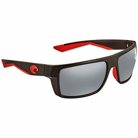 Costa Del Mar MTU 197 OSGP Motu Mens  Sunglasses