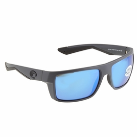 Costa Del Mar MTU 98 OBMGLP Motu Mens  Sunglasses