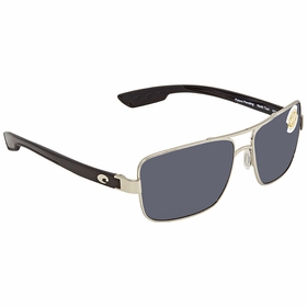 Costa Del Mar NTN 21 OGP North Turn   Sunglasses