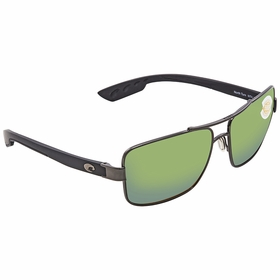Costa Del Mar NTN 22 OGMP North Turn   Sunglasses