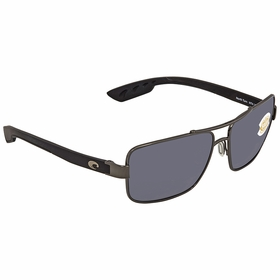 Costa Del Mar NTN 22 OGP North Turn Mens  Sunglasses